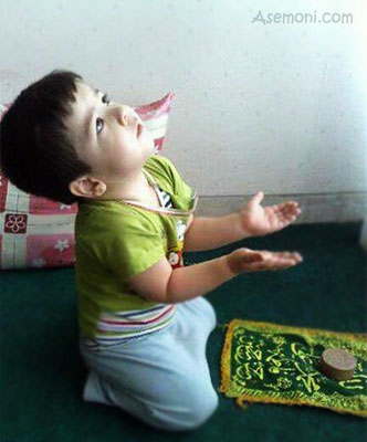 [تصویر: how-do-you-encourage-your-children-to-pray-2.jpg]